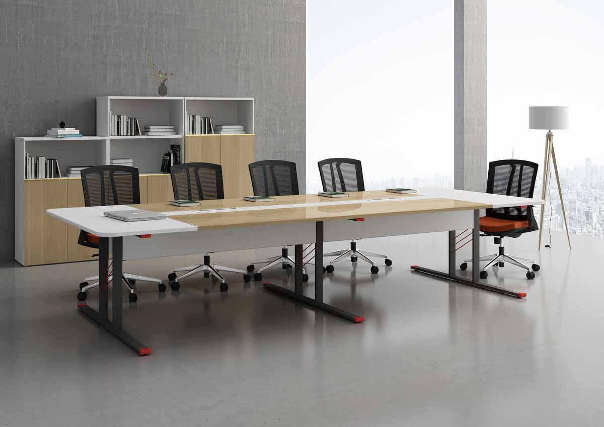 現代辦公家具的一些基本特征你知道嗎?