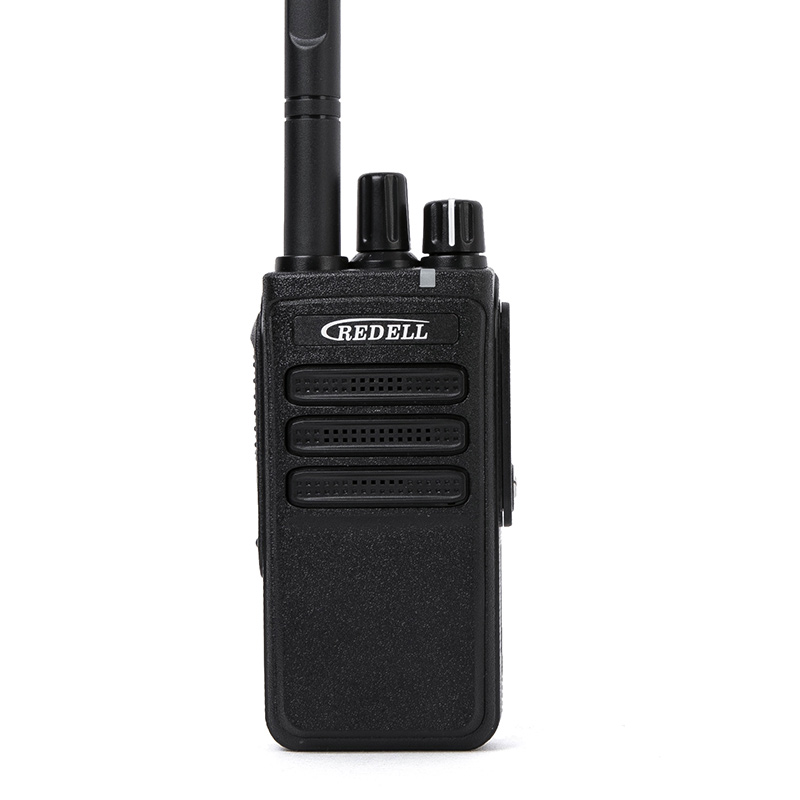 TDi-680 walkie talkie 15 km range radio high range
