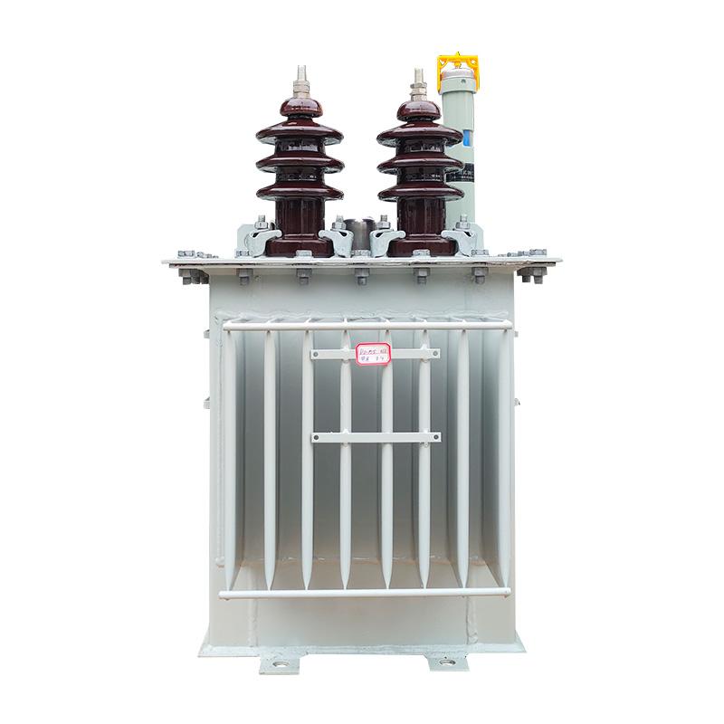 10KV級D11型單相配電變壓器
