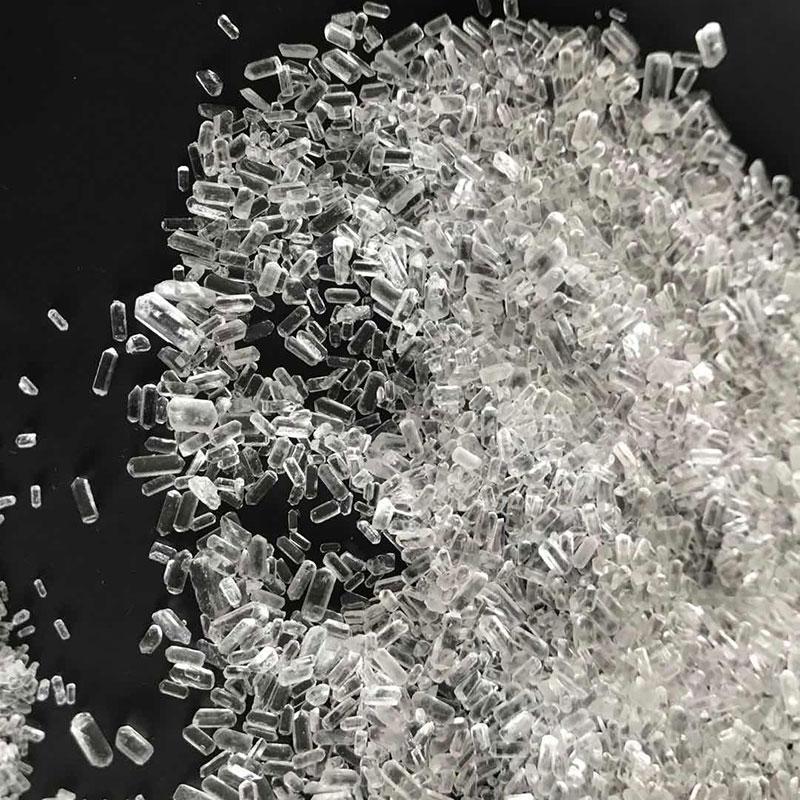 一水硫酸鎂