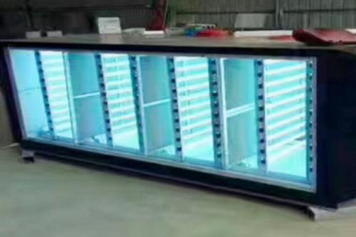 UV光催化裝置