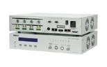 8通道音频输出器