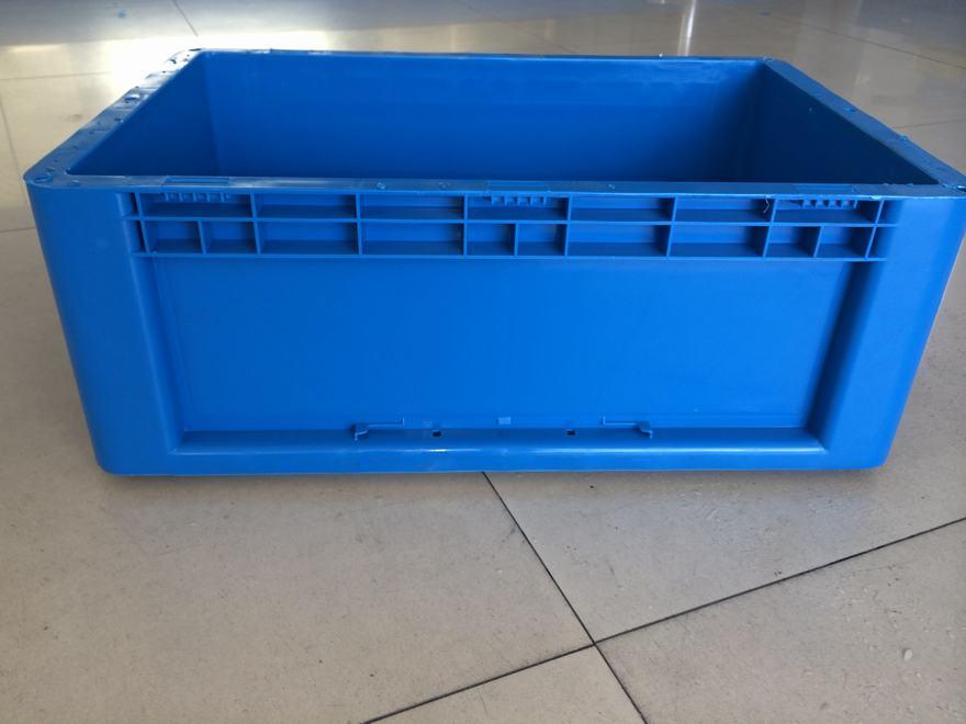 B型600-230藍色長邊