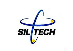 斯泰化學SILTECH