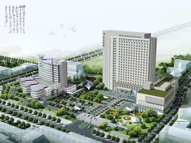 連云港東方醫院