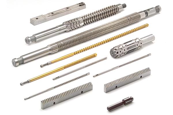 工具007