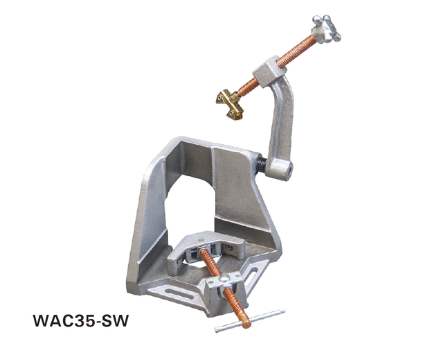 WAC35-SW