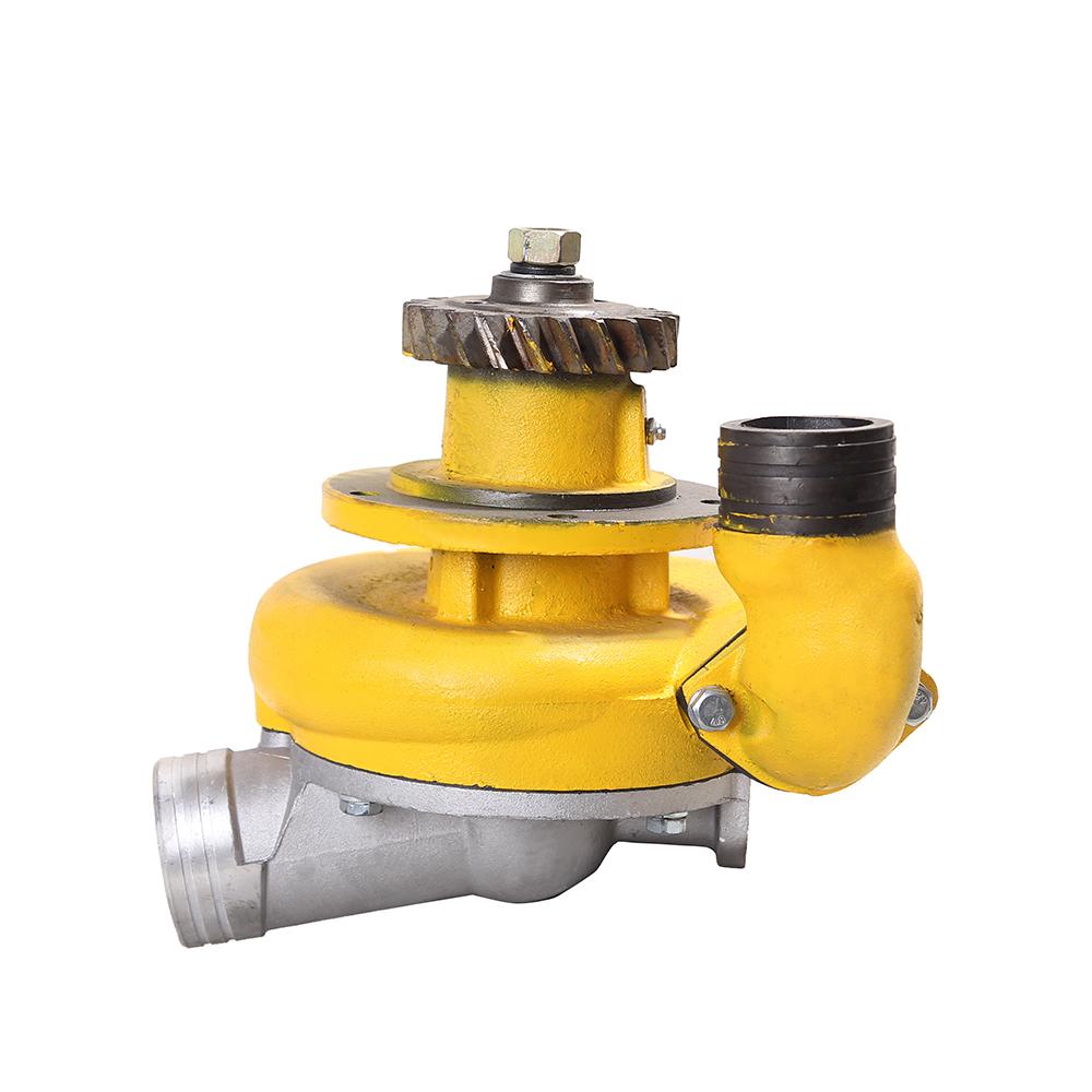 T 130/170水泵