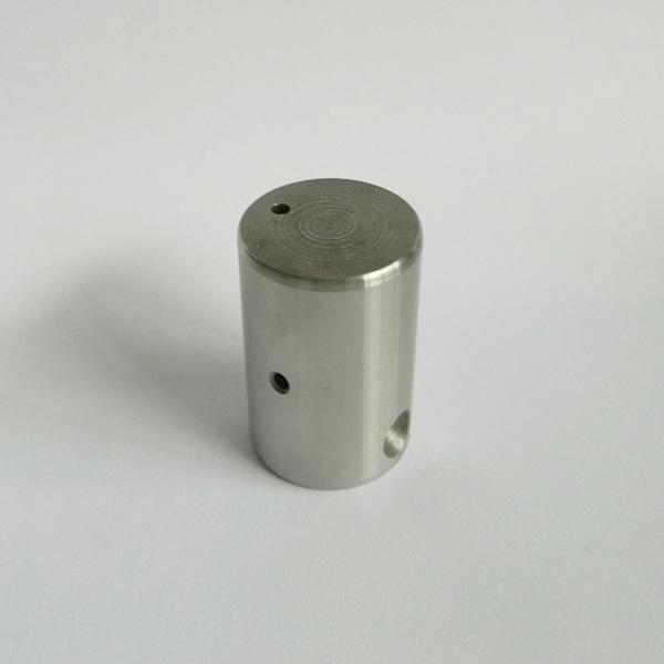 ∮25.1×39(100型)