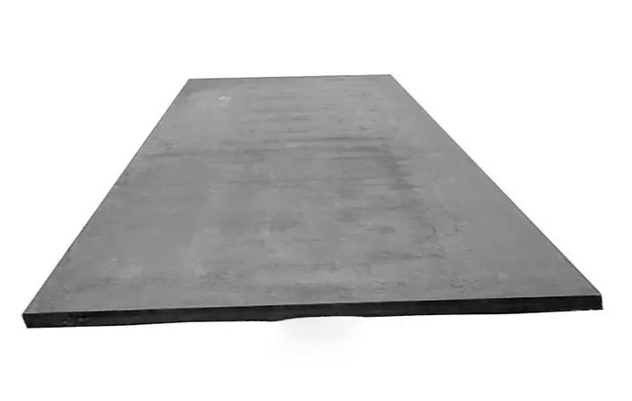JIS G3114 Weather resistant steel plate