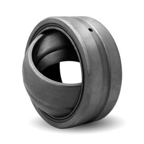 Plain bearings GE 30 ES