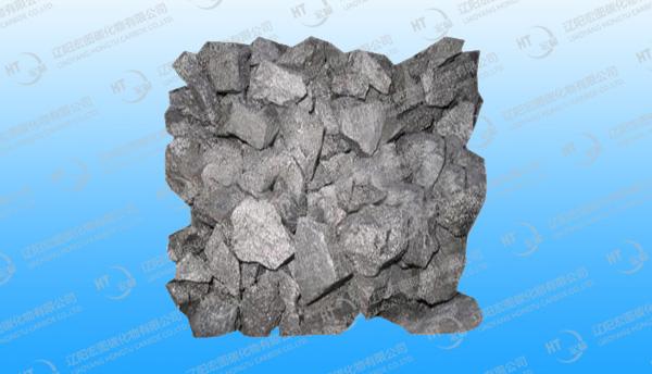 煉鋼脫硫劑