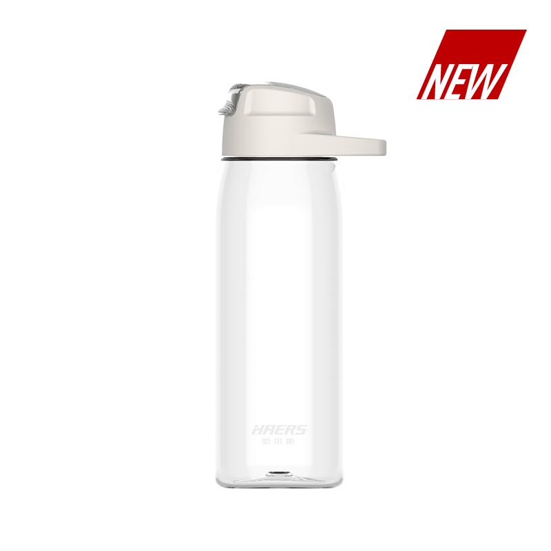 Tritan Bottle LTR-780-39