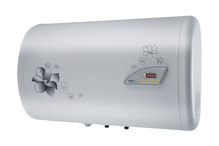 怎么分辨熱水器溫控器好壞