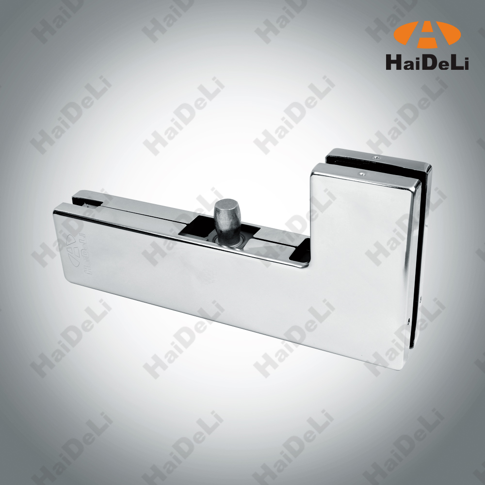HDL--140