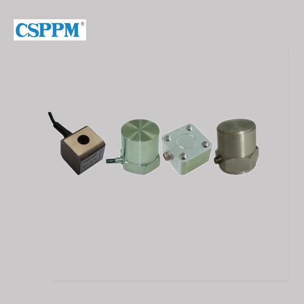 PPMJL系列低频加速度传感器