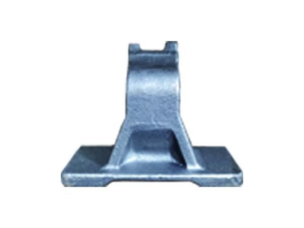 硅溶胶精密铸造的优势是精密度高