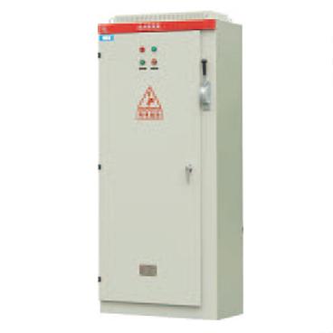 NBB配電拒系列動力配電柜設備