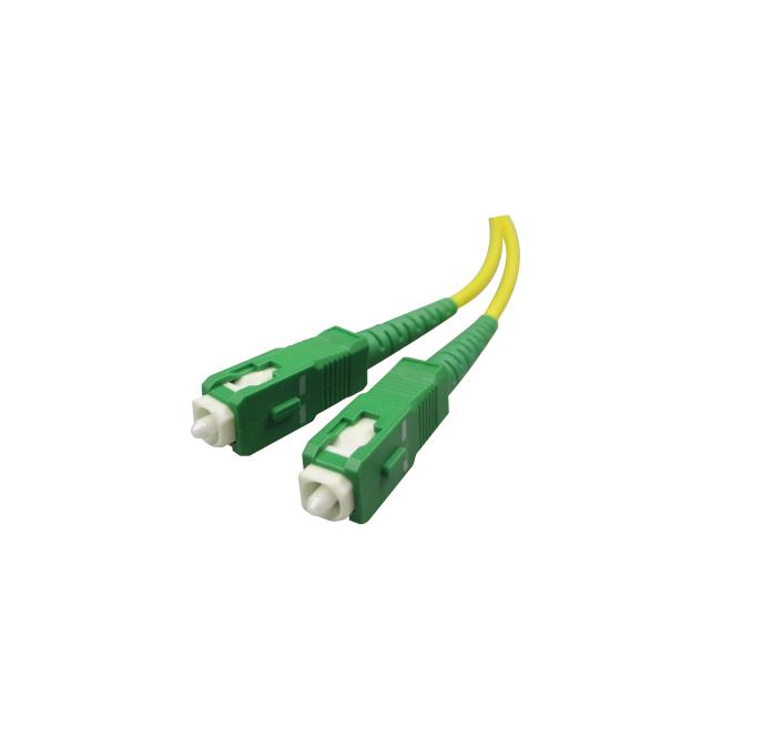 光纤连接头