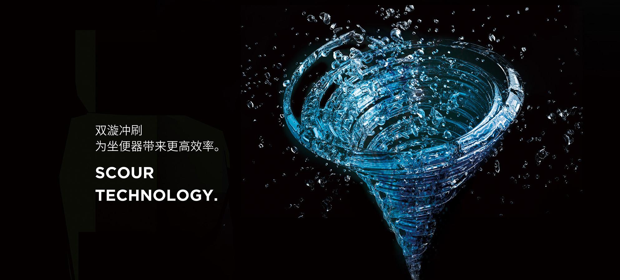 丝瓜视app官网下载安装新版
