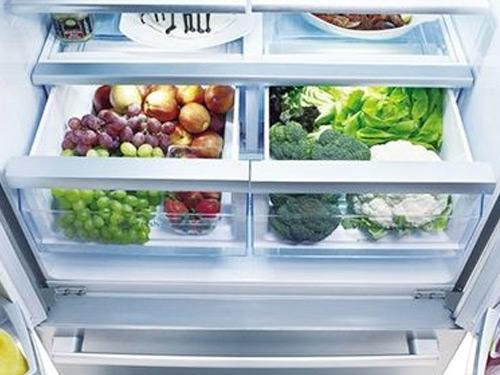 夏に冷凍食品を食べる際の注意事項