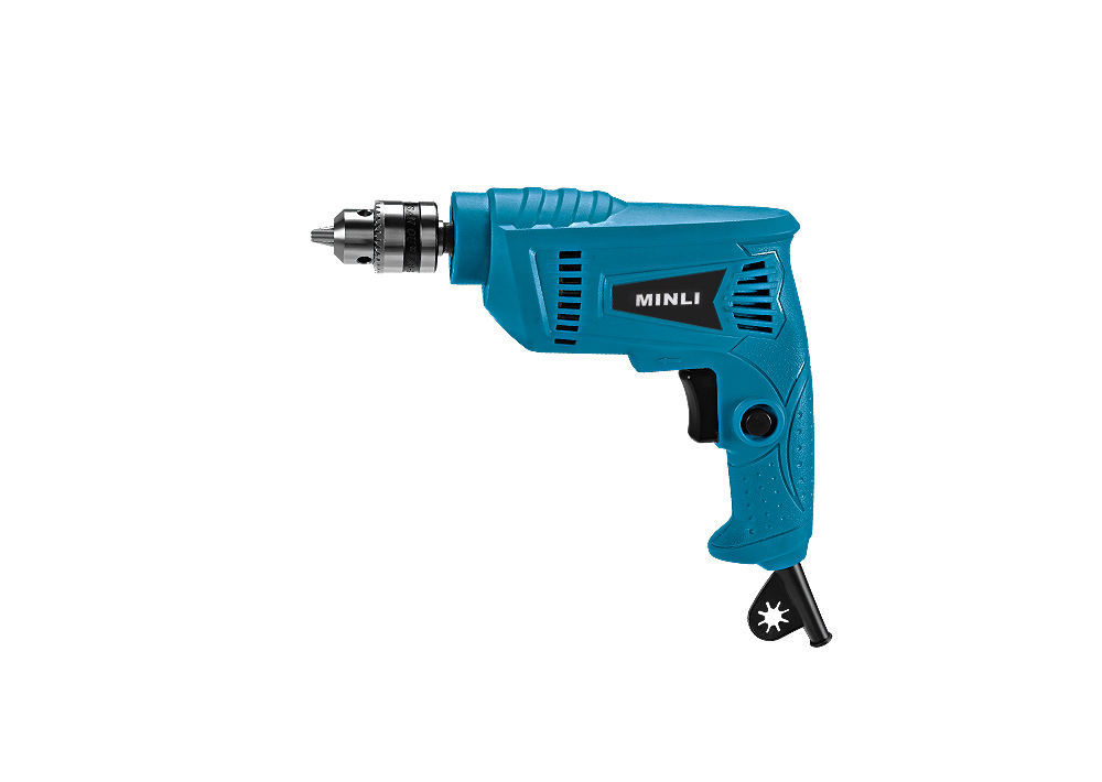 10mm Electric Drill