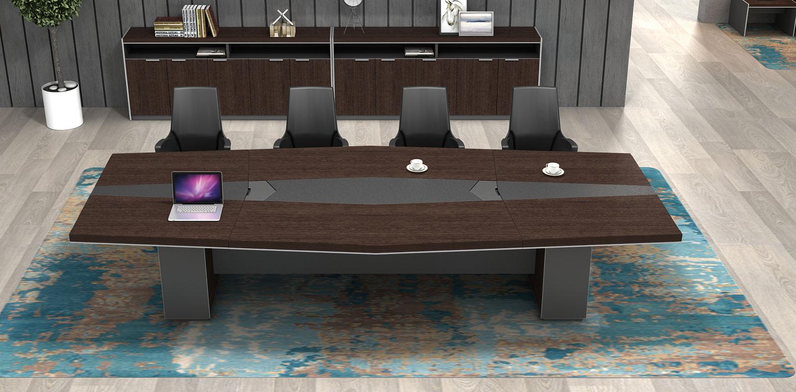 凱樂會議桌