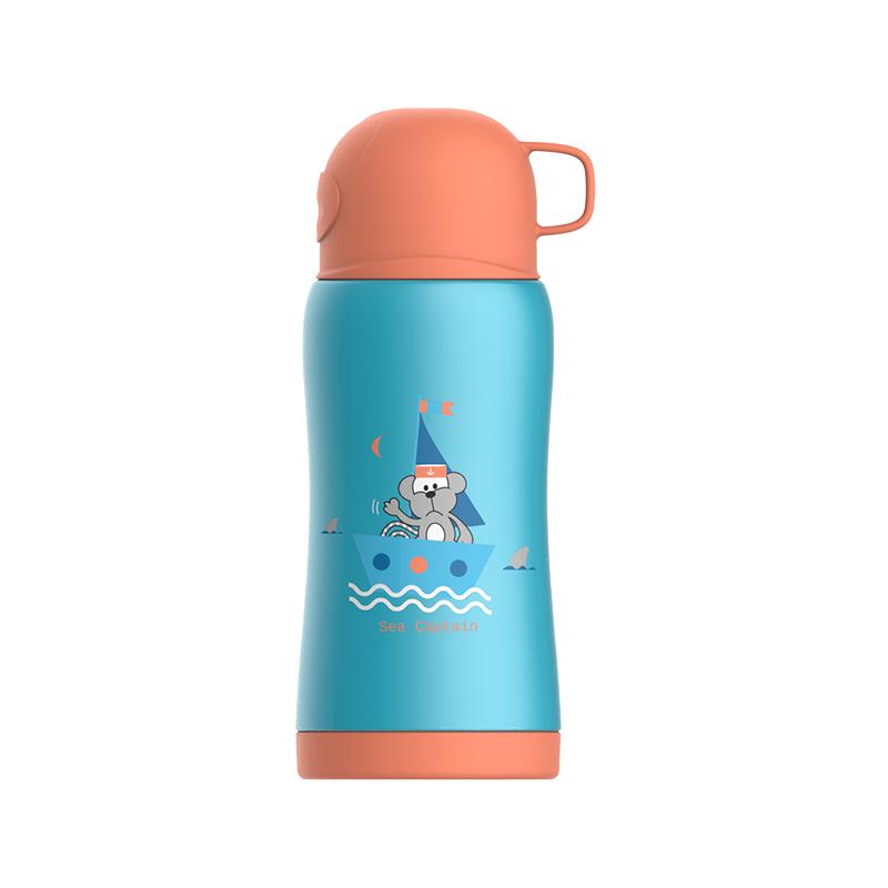 Kids Bottle HX-500-33