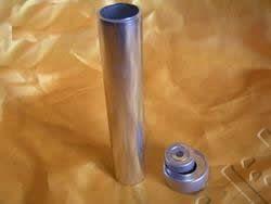 鋁氧化加工