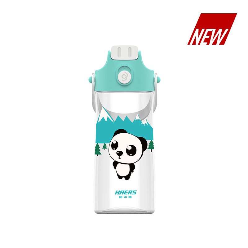 Kids Bottle LTR-450-60