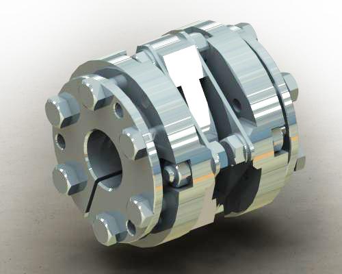 RSB-108铝材清洗剂