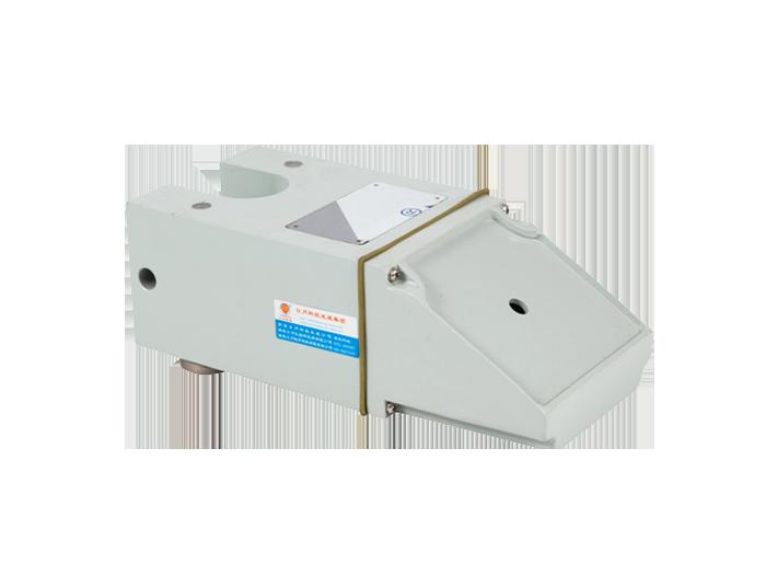 SMDW35B-2載荷傳感器