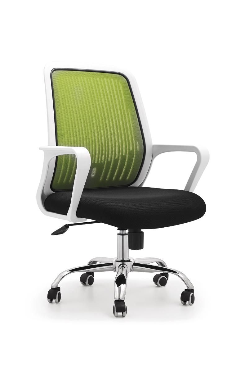 HY-3308職員椅