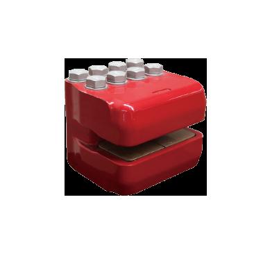液壓盤式制動器