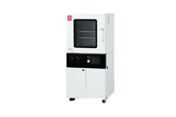 YAMATO 真空干燥箱  DPF43C/63C