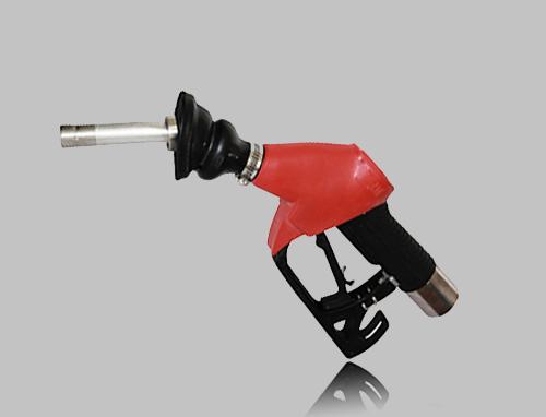 油氣回收槍