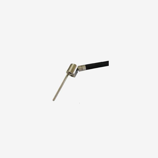 MSVT1204A-100 溫度及振動復合傳感器