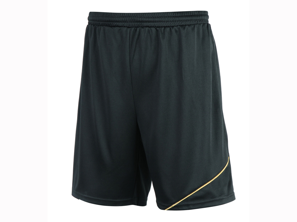 Men's Handball Shorts