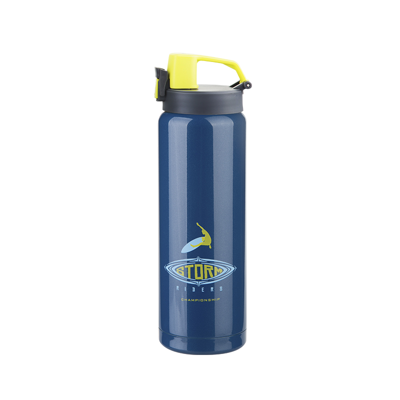 Insulated Sports Bottle HD-600-7(D)