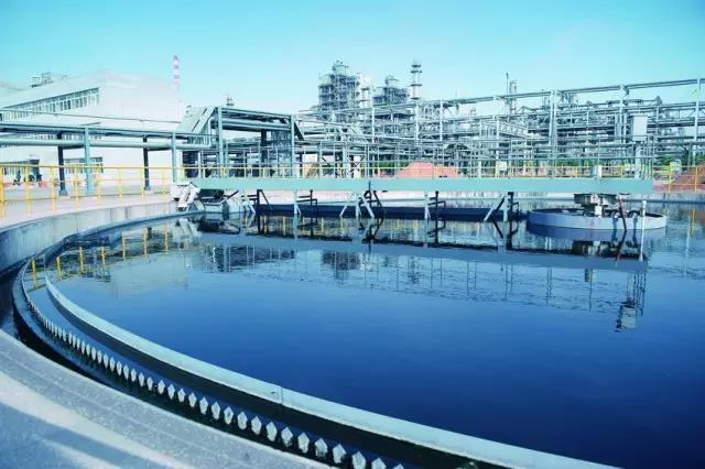 廢水零排放&鹽資源化處置