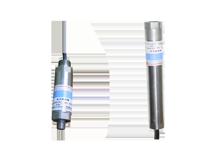 SM25Y05系列壓力變送器