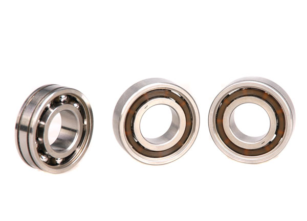 High-precision, high-speed, high-temperature resistant radial ball bearings (for chemical fiber equipment)