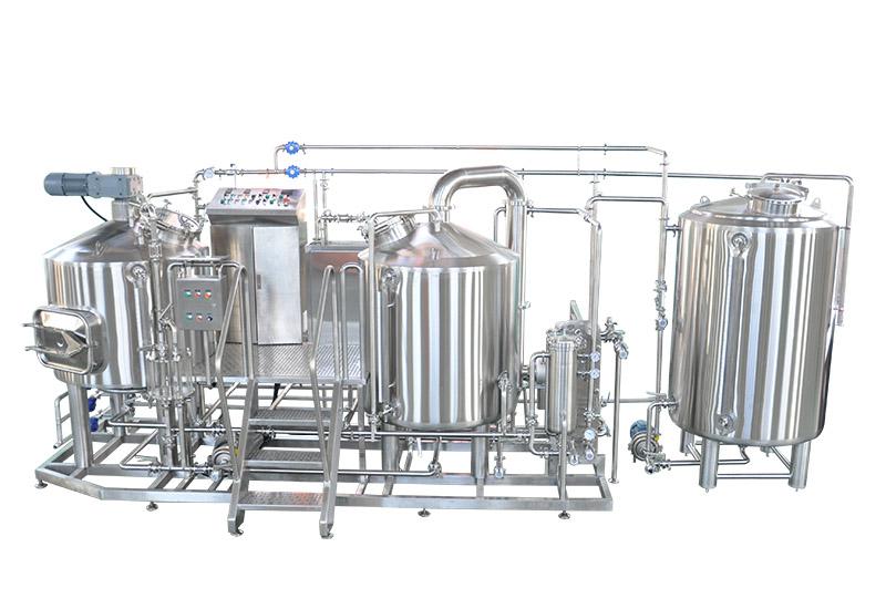 500L 糖化系統 (4)