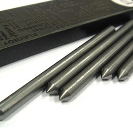 文具用品铅笔芯