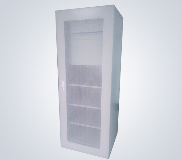 【匯利電器】UPS電源柜 控制柜 機架式電池柜 機柜品牌廠商制造HL-S101