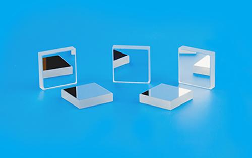 正方形反射镜