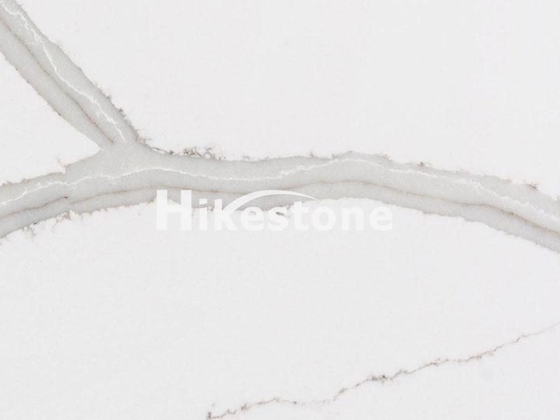HK402 Calacatta Oro