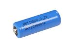 锂离子可充电电池