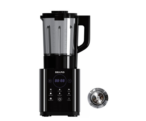 EK1 High Power Blender