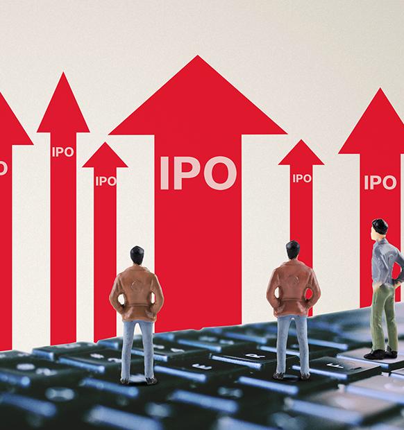 創新融資模式 緩解財政壓力 孟津縣城投公司終結短期用款時代